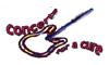 concert_cure_logo
