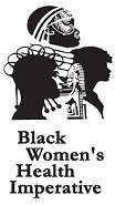 black womens health imperative LOGO for website